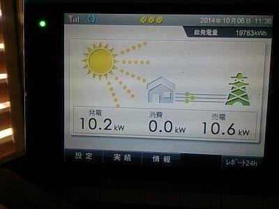 DSC_1130-s.jpg