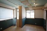 東洋室2.JPG
